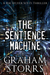 The Sentience Machine