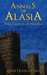Annals of Alasia: The Collected Interviews