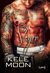 The Slayer (Untamed Hearts, #2)