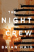 The Night Crew (Sean Drummond #7)