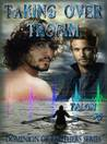 Taking Over Trofim (Dominion of Brothers, #4)