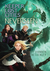 Neverseen (Keeper of the Lost Cities, #4)