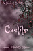 Caelihn: A Novel of the Otherworld