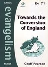 Towards the Conversion of England (Evangelism)
