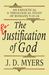 The Re-Justification of God by J. d. Myers