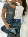 Once Upon a Cowboy (Whisper Creek, #1)