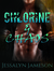 Chlorine and Chaos (Flawed Heroes #1)