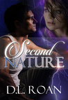 Second Nature (When Seconds Count)