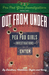 Out from Under (Pea Pod Girls Investigations, #1)