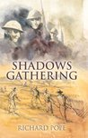 Shadows Gathering