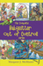 The Complete Babysitter Out of Control! Series by Margaret J. McMaster