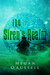 The Siren's Realm (The Tethering Book 2)