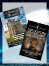A Game of Thrones: Official Character Guide & Game of Thrones 100 Question Trivia Game For True Fans - A Game of Thrones Challenge For Every Occasion (Game ... Guide, Game of Thrones Seasons 1-4)