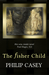 The Fisher Child