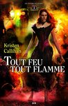 Tout feu tout flamme (Darkest London #1)