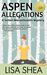 Aspen Allegations (Sutton M...