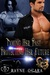 Taming Her Past: Protecting Her Future (Hearts of Heroes #2)