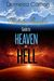 Melody Angel's Guide to Heaven and Hell (Mel Goes to Hell)