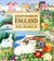 A Cat's Guide to England