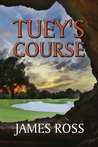 Tuey's Course (Prairie Winds Golf Course)