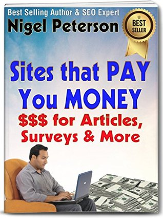 sites that pay you money