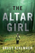 The Altar Girl by Orest Stelmach