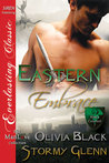 Eastern Embrace (King's Command, #2)