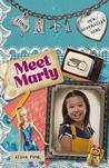 Meet Marly (Our Australian Girl: Marly, #1)