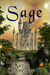 Sage: Tales from a Magical ...