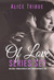 The Of Love Series (Of Love #1-2)