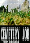 The Cemetery Job: Tales of the Living Dead