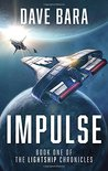 Impulse: The Lightship Chronicles