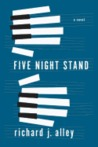 Five Night Stand by Richard J. Alley