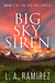 Big Sky Siren: Book 1 Of The Big Sky Series