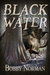Black Water by Bobby Norman