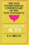 Book Of Acts New International Bible Com