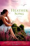 Heather Song