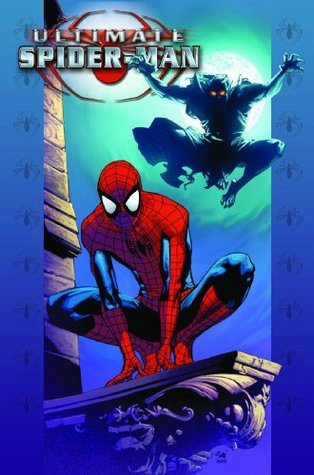 Ultimate Spider-Man, Vol. 19 by Brian Michael Bendis
