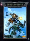 Codex: Space Wolves (3rd Edition)