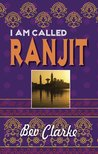 I Am Called Ranjit: None