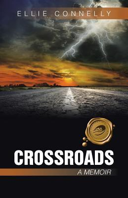 Crossroads by Ellie Connelly