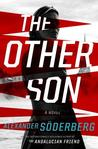 The Other Son (Brinkmann Trilogy #2)