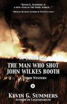 The Man Who Shot John Wilkes Booth, Part II