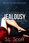 Jealousy (From the Inside Out #2)