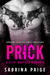 Prick by Sabrina Paige