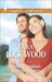Her Hawaiian Homecoming by Cara Lockwood