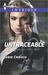 Untraceable (Omega Sector #3)