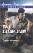 The Guardian (The Ranger Brigade #1)