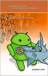 Android Internals::Power User's View