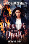 Drowning In The Dark (The Veil Series, #4)
